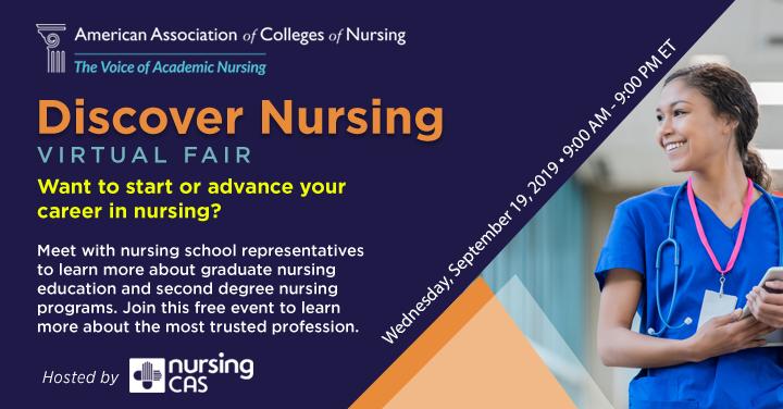 Applicant Newsletter September 2019 Nursingcas